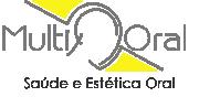 Clínica Odontológica MultiOral em Ipanema, Rio de Janeiro