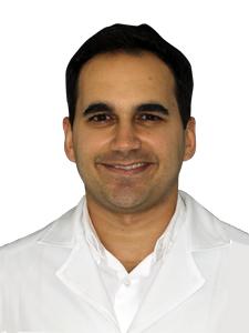 Dr.-Rodrigo-Freitas