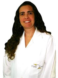 Dra-Tatiana-Mucciolo