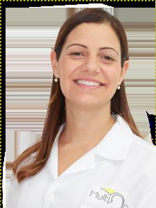 Dra.-Renata-Costa-Val-Rodrigues