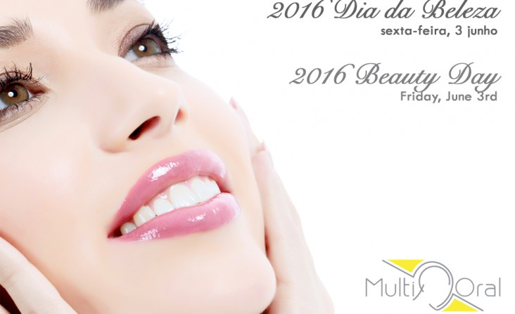 dia-da-beleza-multi-oral