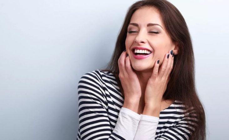 Benefícios da aplicação do flúor - Clínica Multi Oral