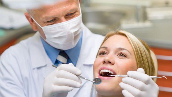 O que é periodontia e como tratar doenças periodontais - Clínica Multi Oral