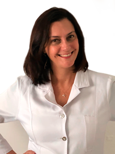 Dra-Ana-Lucia