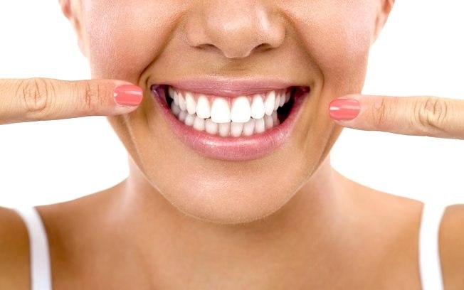 Conheca 10 dicas para cuidar dos dentes e evitar doencas bucais