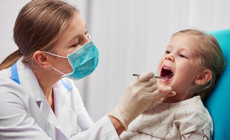 Odontopediatria: cuidando da saúde das crianças nas férias - Clínica Multi Oral